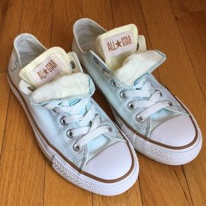 CONVERSE All Star Low Tops Sneakers